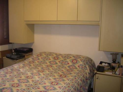 Casa Em Condomínio Bairro - 3180