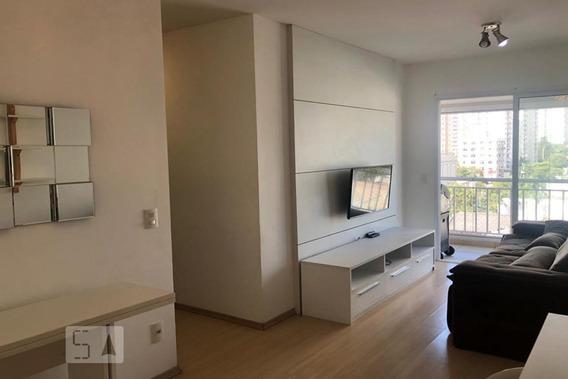 Apartamento Para Aluguel - Ipiranga, 2 Quartos, 71 - 893090745