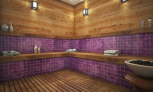 Imagem 1 de 19 de Apartamento - Venda - Guilhermina - Praia Grande - Scp65
