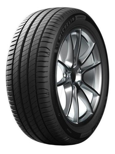 Llanta Michelin Primacy 4 205/55 R16 91V