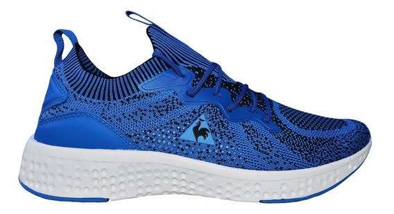 Zapatillas Le Coq Sportif Niños Linner Jr Dress Blue