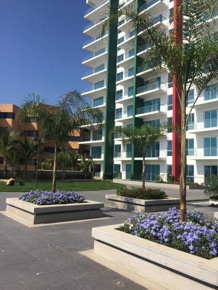 Exclusivos Apartamentos De Playa Con Financiamiento
