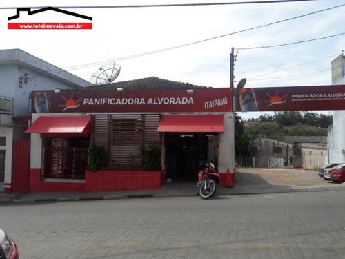 Padaria R$ 400.000,00 Entrada + Restante Até 60 Vezes, Condi - 29
