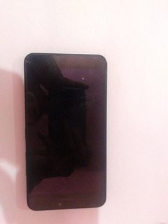 Celular Lumia 640 Lte 7gb