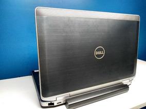 Notebook Dell Latitude E6320 I7 2640m 2.80ghz 500gb Hd