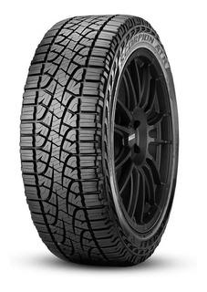 Paquete 2 Llantas 275/55r20 Pirelli Scorpion Atr Llantitec