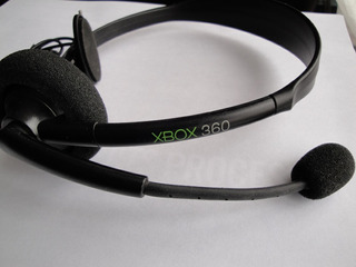 Diadema Xbox 360 Envio Gratis