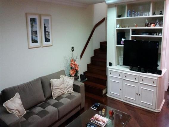 Casa - Ca0040 - 4876444
