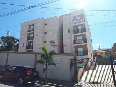 Apartamento - Sao Benedito - Ref: 522 - V-2322