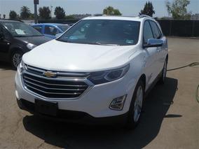 Craigslist Tijuana Carros Chevrolet En Mercado Libre Mexico