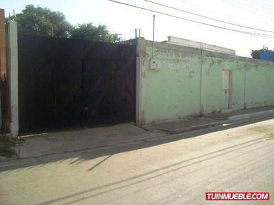 Galpones En Venta 04121463664