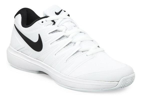 Zapatillas Nike Air Zoom Prestige Hc- Envio Gratis