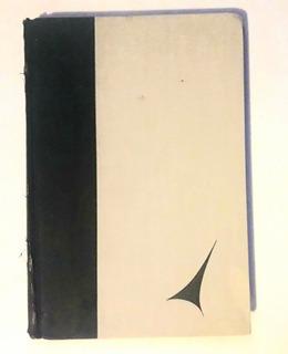 Libro De 1960 La Administración De La Base Hacia Arriba