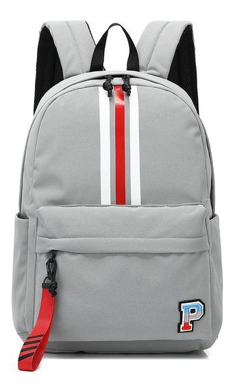 Mochila Porta Notebook Primicia Coolpack 41630