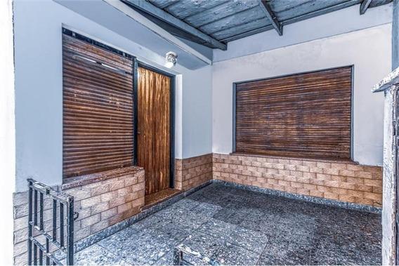 Ph Venta 2 Dormitorios Y 72 Mts 2 -reciclar- La Plata