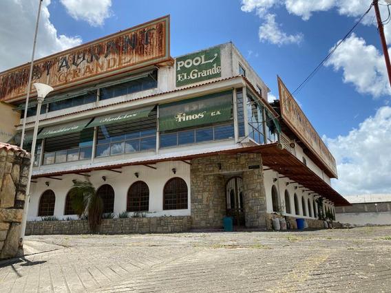 Alquiler De Local En Guatire Yc 04242319504