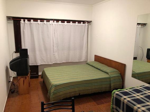 Alquiler Departamento 1 Ambiente Estudiantes 2020 Plaza Colo