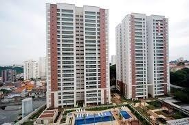 Mobiliado - Apartamento - 197 M² - 04 Dormitórios - 03 Vagas