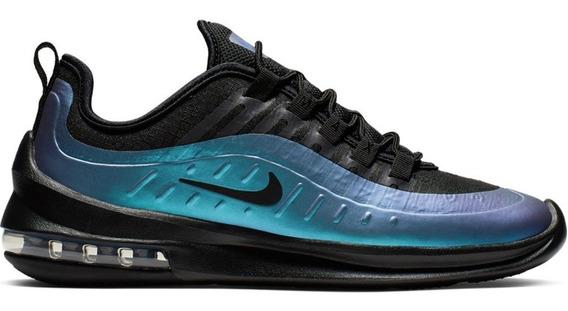 Tenis Nike Air Max Axis Premium Aa2148-005 Originales