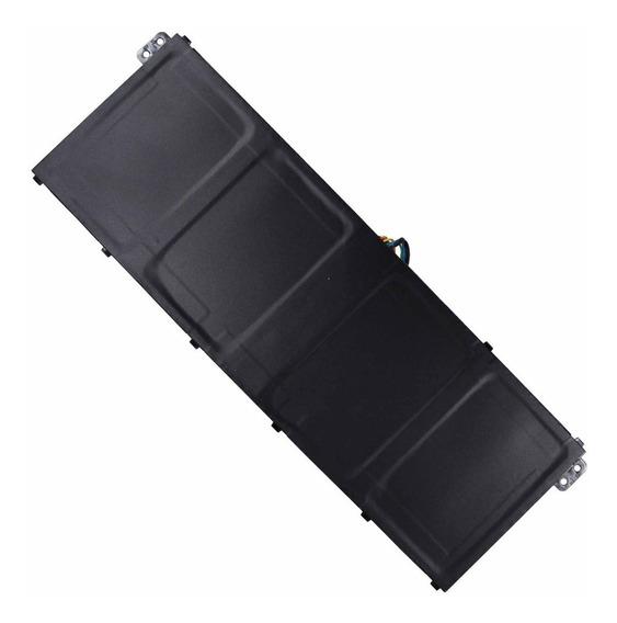 Bateria Compatível Acer E3-111 E3-112 Ac14b8k (10845)