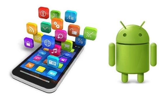 Aplicativo Pet Shop App Mobile Android Personalizado