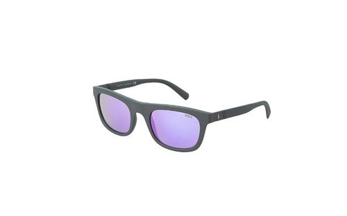 613be0eaf9 Gafas Carrera Champion Moradas 100% Originales en Mercado Libre Colombia