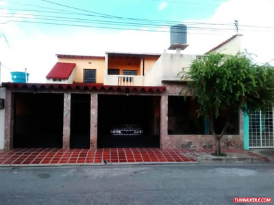 Casas En Venta En Turmero La Mantuana Ljsa