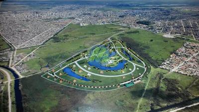 Terreno De Condomínio, Laranjal, Pelotas - R$ 127 Mil, Cod: 11 - V11