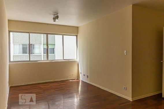 Apartamento Para Aluguel - Ipiranga, 2 Quartos, 78 - 893096855