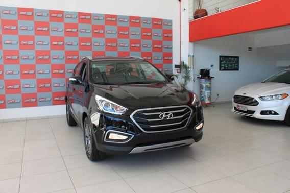 Hyundai Ix35 Ix35 2.0