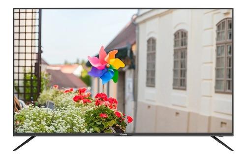 Televisor Exclusiv Smart Tv 4k 50f2usm