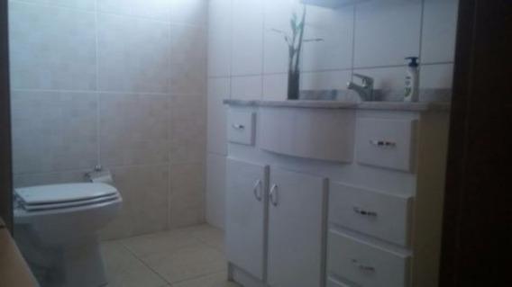 Cobertura De 1 Dormitório - 4177