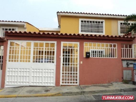 Carlos Marrero 16-5661 Casa Ventas Country C. Bna Gua