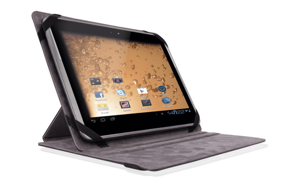 Capa Para Tablet Universal Premium 9,7 Multilaser - Bo193