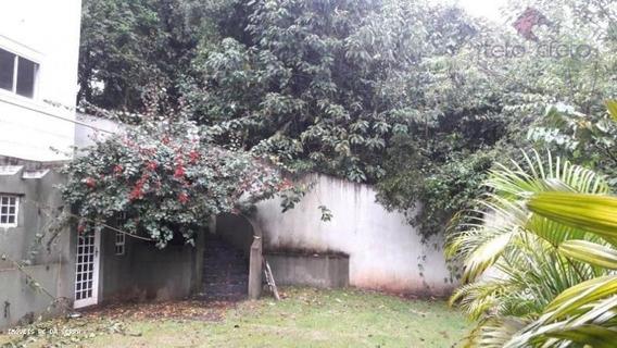 Casa Para Venda Em Atibaia, Jardim Paulista, 3 Dormitórios, 2 Suítes, 3 Banheiros, 2 Vagas - 018