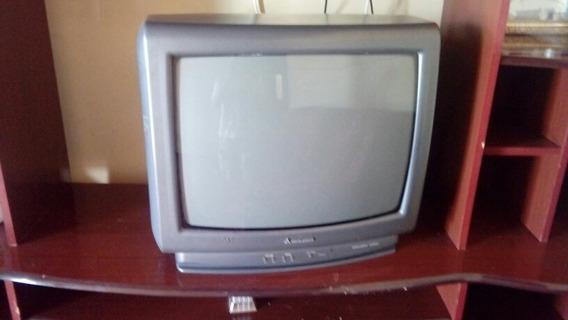 Televisor Se Tiver Estragado Aceitamos Devolucão