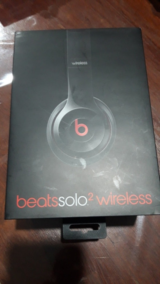 Fone Beats Wireless