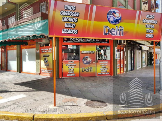 Local - San Bernardo Del Tuyu