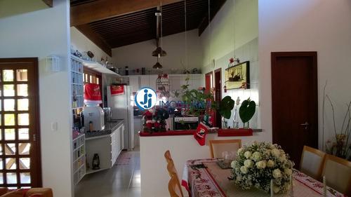 Imagem 1 de 20 de Green Club Ii - Venda De Casa Térrea Com 3 Suítes, Sendo Um Master, No Parque Das Nações, No Melhor De Nova Parnamirim - Ca01000 - 69228467