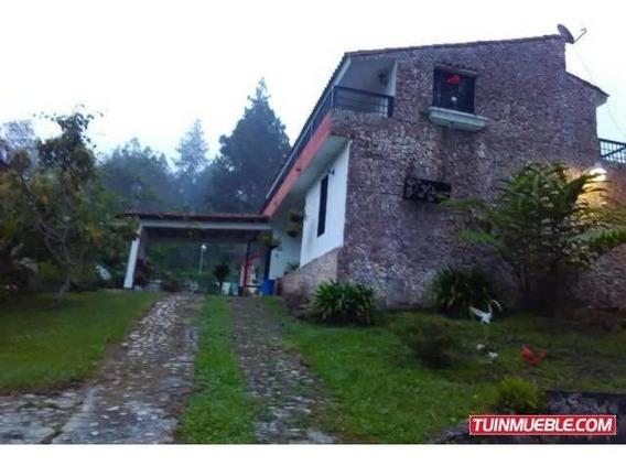 Casas En Venta Boqueron Monica Molero 04146521912