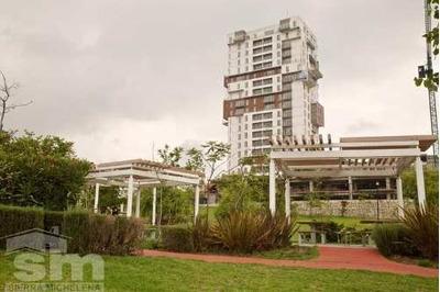 Departamento En Venta Punta Cascatta Lomas De Angelopolis Torre A