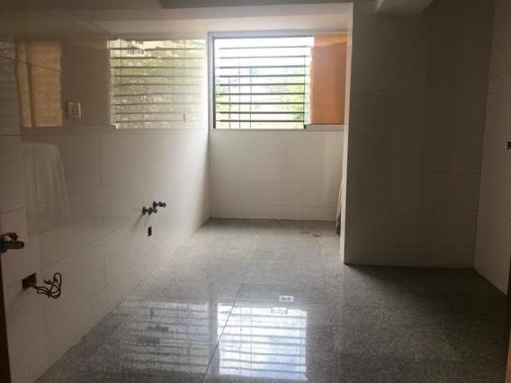 Apartamento En Venta Eg Mls #20-16026