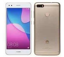 Huawei G Elite Plus 16 Gb Nuevo Color Negro