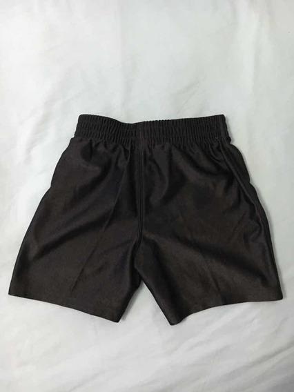 Shorts Para Niño Talla 2, Marca Place Est. 1989 Finest Quali