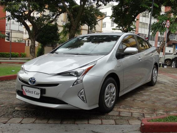 Toyota Prius 1.8 Hibrido 2017/2017