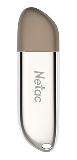 Nueva Netac U352 Usb Flash Drives 64gb Alta Velocidad Usb 3.