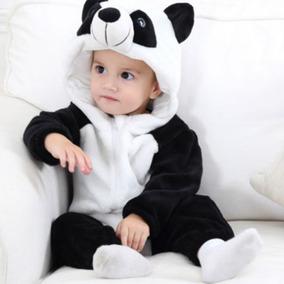 Roupa Bebê Fantasia Bicho Animais Macacão Promoção Consulte