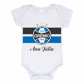 Body Grêmio