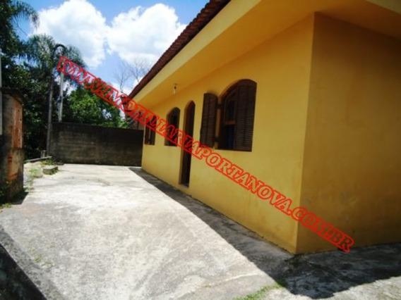 Casa - Despezio - Ref: 4553 - V-4553
