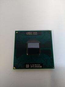 Processador Intel Pentium T2370 533mhz Sla4j